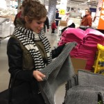 Shoplog IKEA