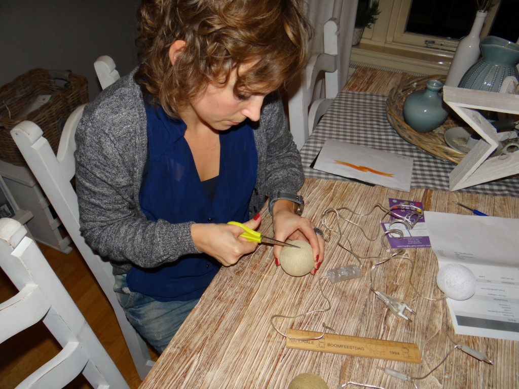 http://www.livelovehome.nl/wp-content/uploads/2013/12/DSC01929.jpg