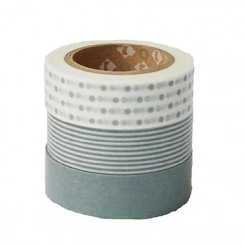 masking tape foto en kaartenwand. Black Bedroom Furniture Sets. Home Design Ideas