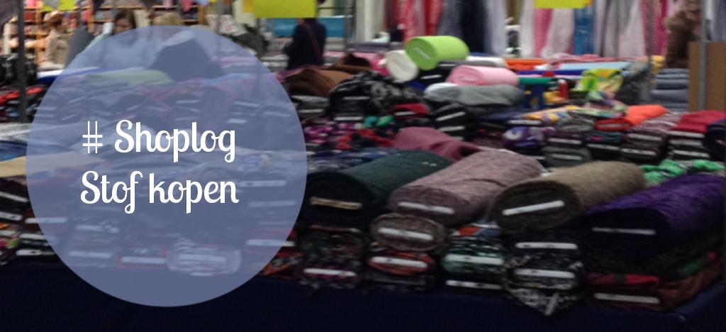Stoffen Tas Waar Te Koop : Log stof kopen waar te livelovehome