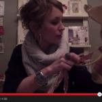 Shoplog video: Mijn Loods 5 aankopen