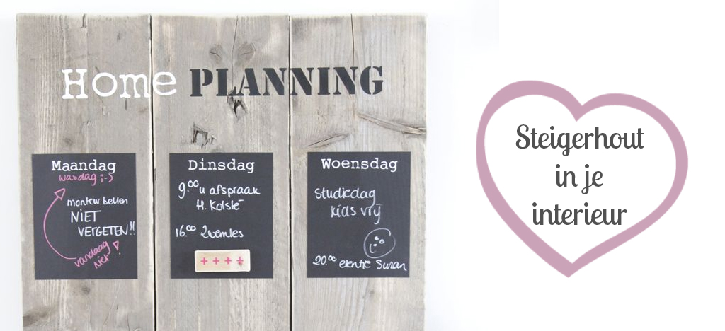 Ikea Speelgoed Keuken Marktplaats : steigerhout Archives – LiveLoveHome