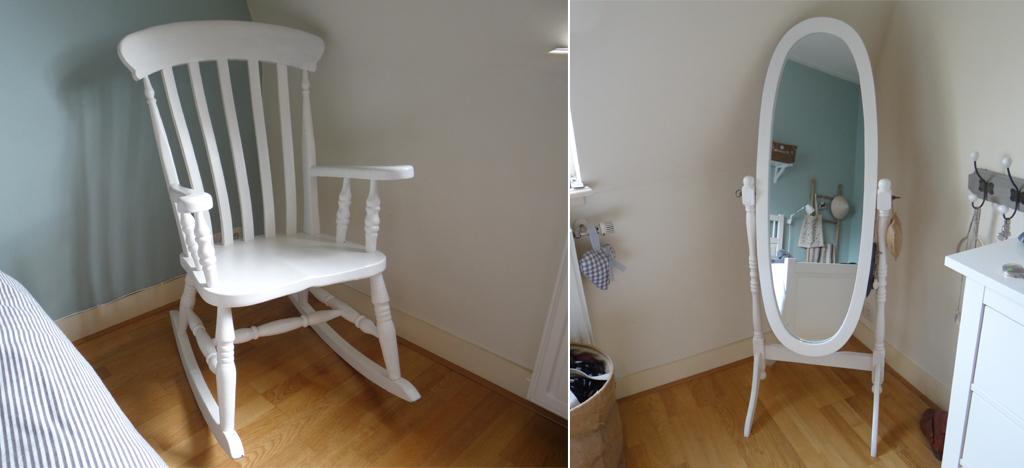 Stoel Slaapkamer Ikea : Mijn marktplaats aankopen #2: Tijdschriftenrek ...