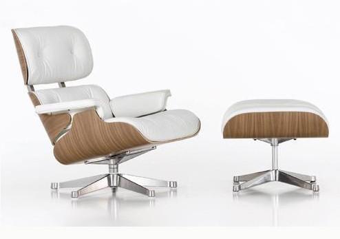 harles-eames-lounger-white