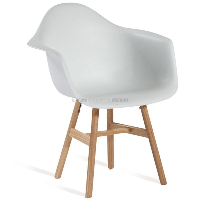 daw-windsor-chair-eames-white