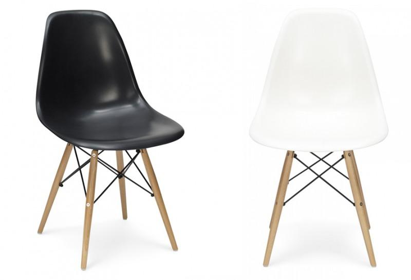 Witte Schommelstoel Ikea : Ikea stoelen poang poang sallanan koltuk kayin kaplama isunda