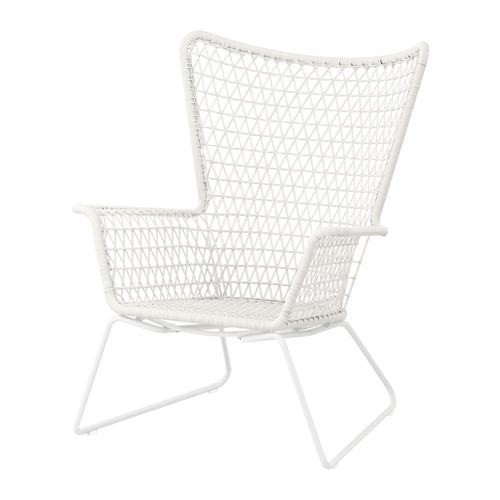 hogsten-tuinstoel IKEA