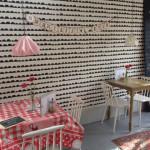 Wooninspiratie: Sid & Liv in Nijmegen