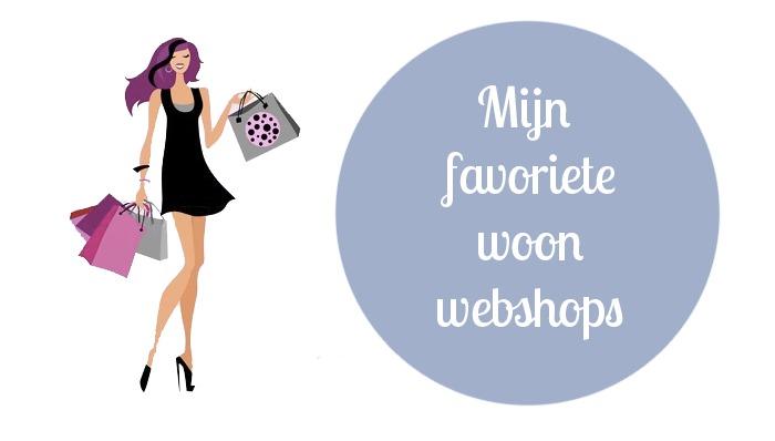 webshops top 5