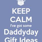 Vaderdag cadeau kopen? 5 Woonshop tips!