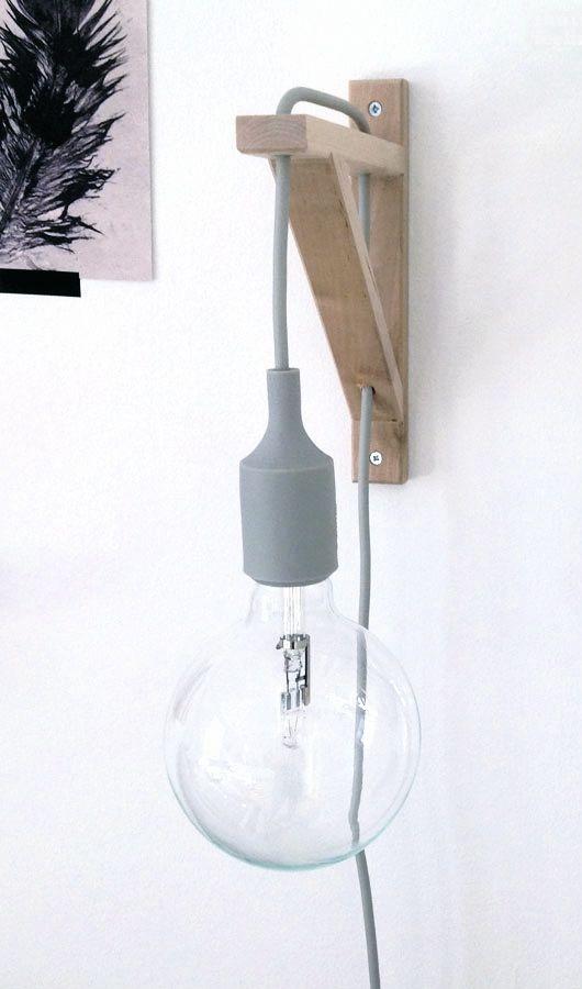 Mijn Livelovehome Hacks Ikea 5 Favoriete TkOPXZiu