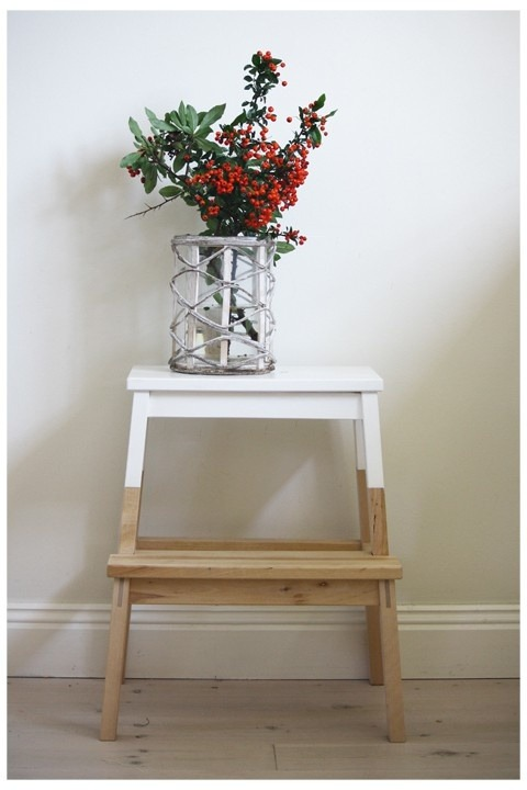 mijn 5 favoriete ikea hacks livelovehome. Black Bedroom Furniture Sets. Home Design Ideas