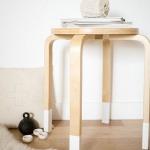Mijn 5 favoriete IKEA hacks