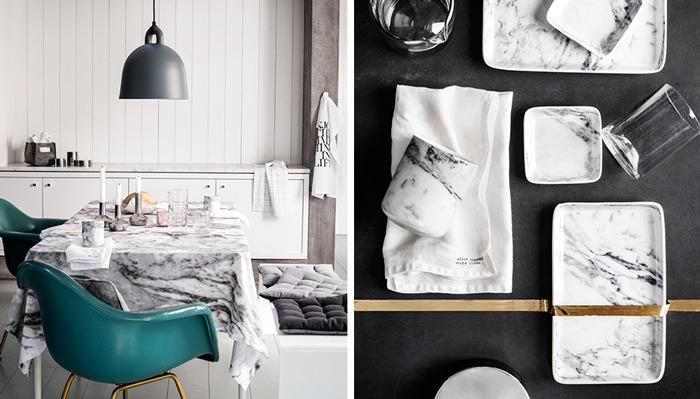 subtiel stijlvol woonkamer hm