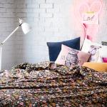 Shop inspiratie: Najaarscollectie H&M Wonen