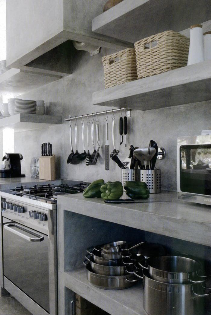 beton-stuc-keuken