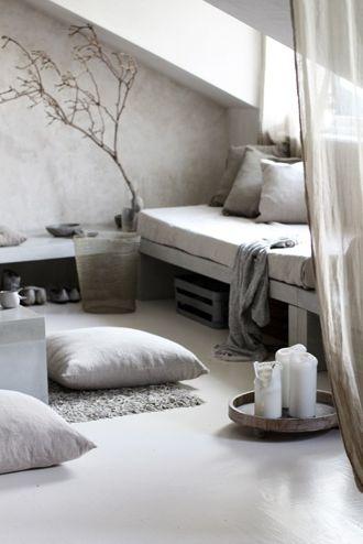 betonlook meubelen