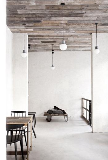 betonnen-vloer