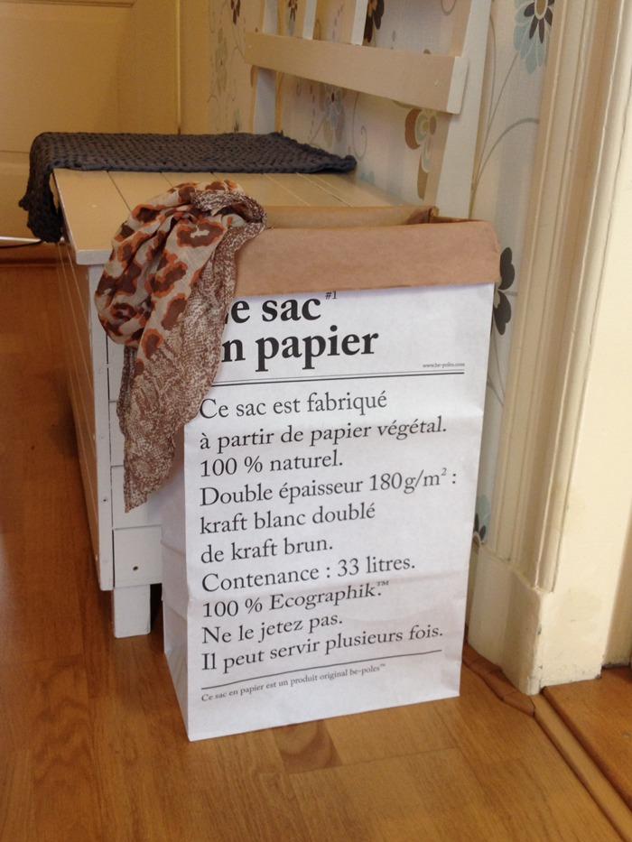 le-sac-en-papier-kapstok
