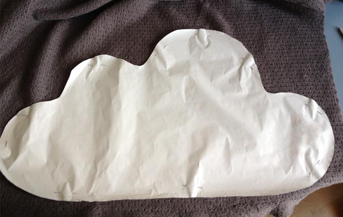 wolkenkussen-patroon-opspel