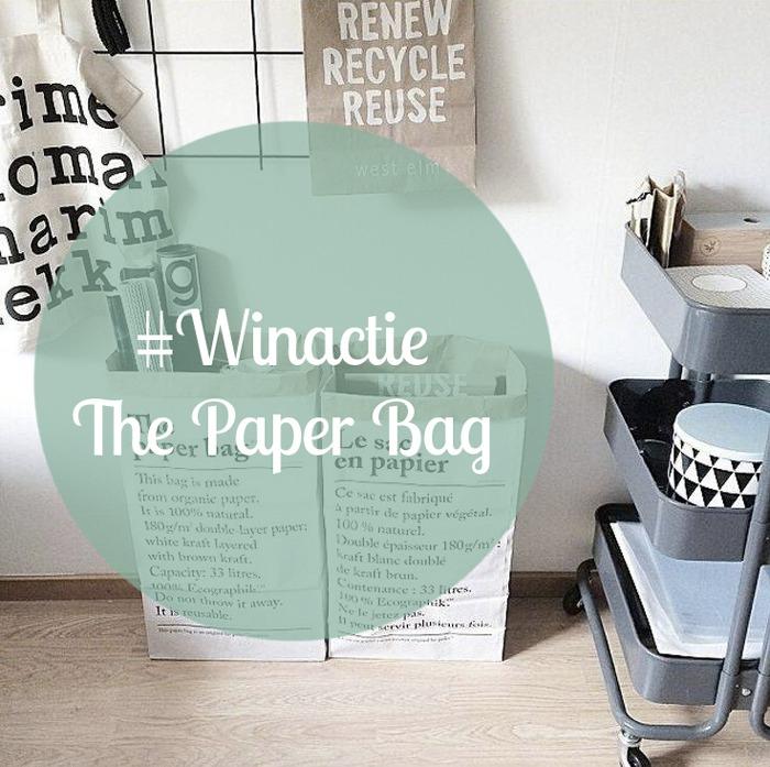 winactie-paperbag