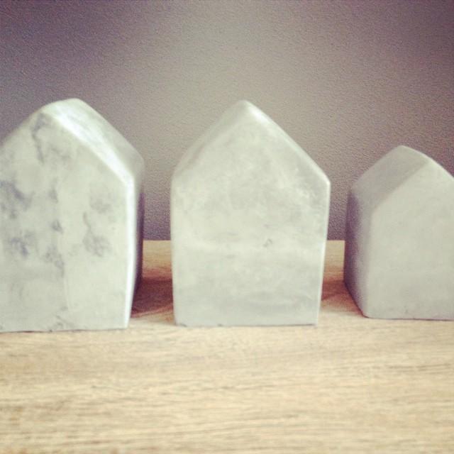 betonnen-huisjes