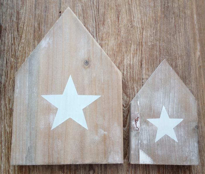 houten huisjes xenos