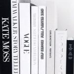 Inspiratie: Zwart / wit in je interieur