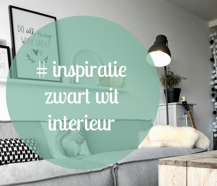 zwart-wit-inspiratie-in-huis