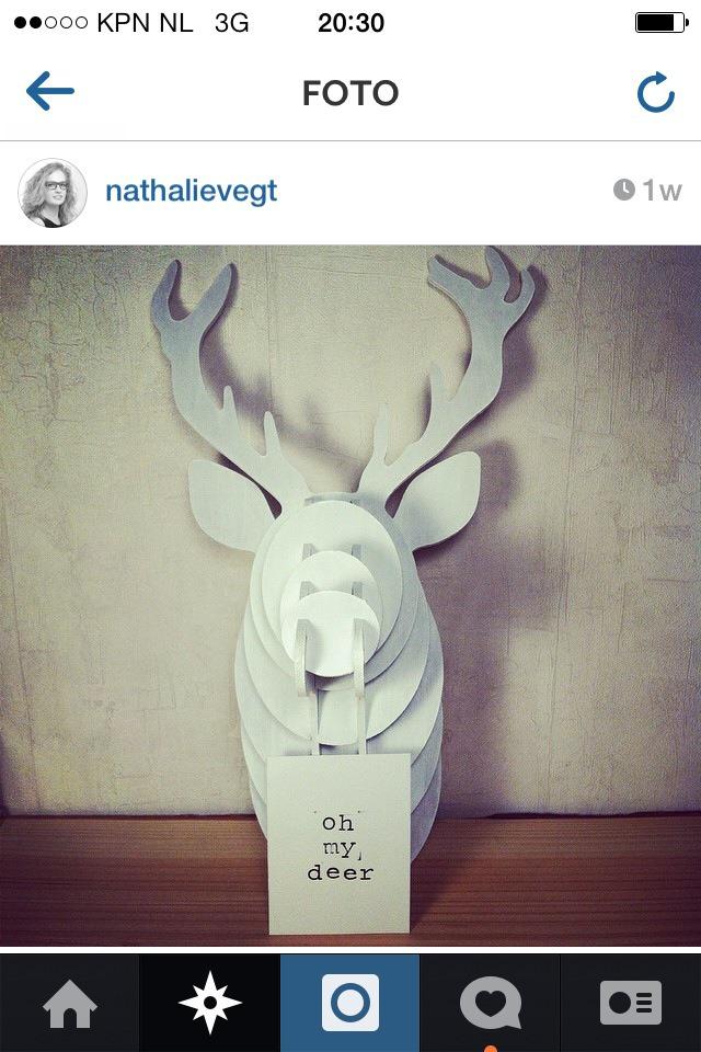 Nathalievegt