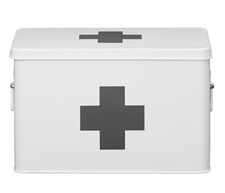 medicijnbox hema