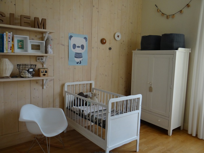 Stoel in babykamer simple whkmps own odense fauteuil bestel nu