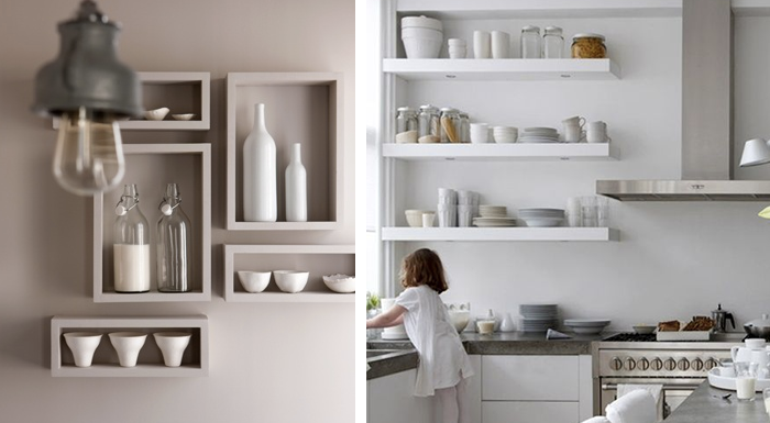 Keuken Achterwand Gamma : Keuken inspiratie: Mijn droomkeuken