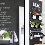 Keuken inspiratie: Mijn droomkeuken