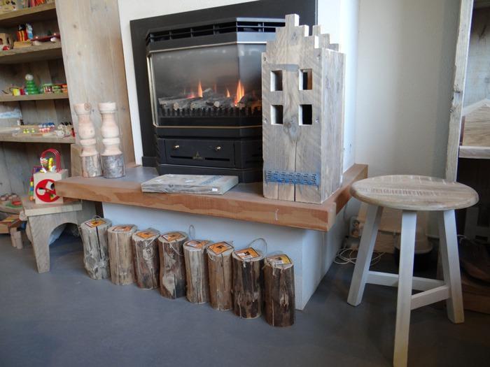 huis steigerhout