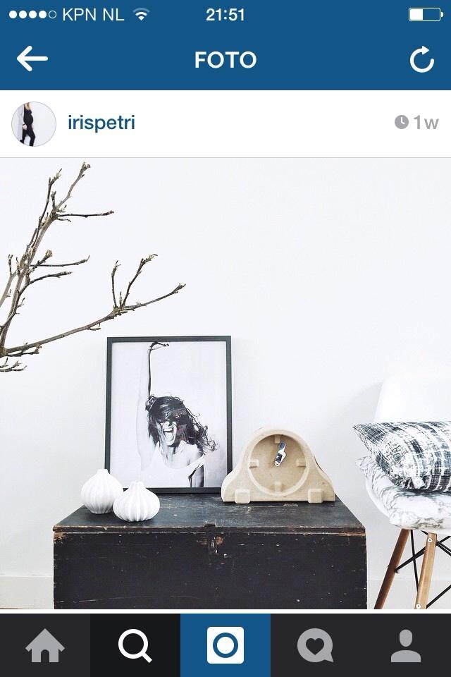 instagram irispetri