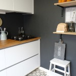 Onze Keuken Metamorfose (1)