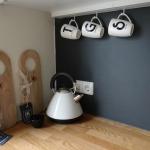 Onze Keuken Metamorfose (2) : Accessoires