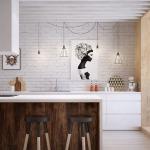 Inspiratie keukenvloer