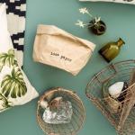 Inspiratie H&M collectie najaar 2015
