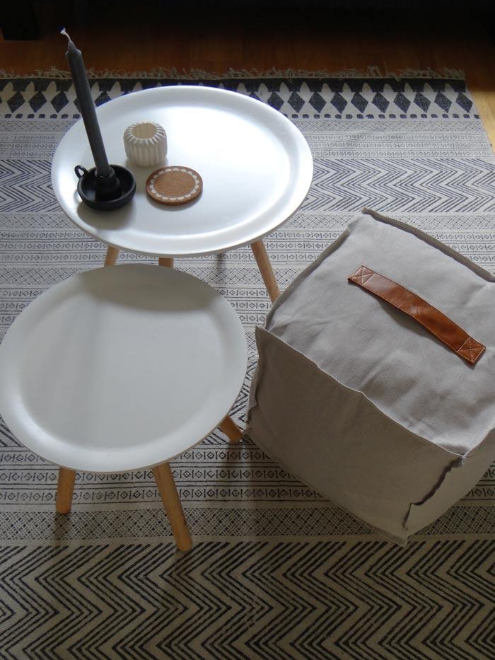 poef-tafel-kwantum