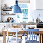 Mix en match met stoelen