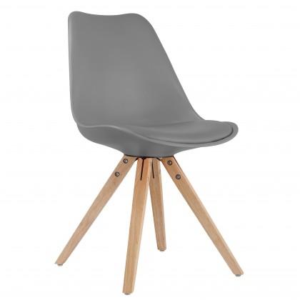 woody g stoel