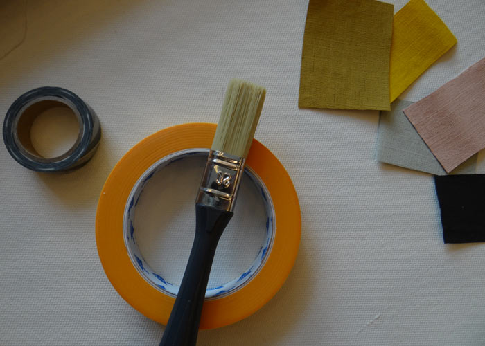 flexa-workshop-toolkit