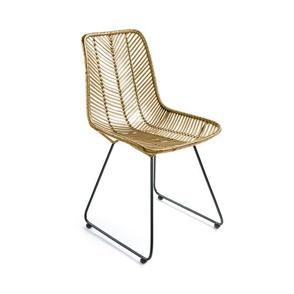 Nieuwe stoel voor de slaapkamer livelovehome - Stoel volwassen kamer ...