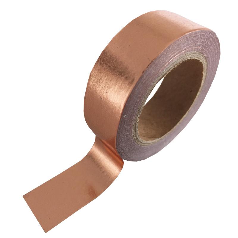 masking tape koper