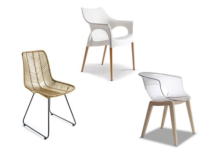 Nieuwe stoel voor de slaapkamer livelovehome - Stoel nieuwe kunst ...