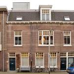 Een nieuwe stap: Ons huis is te koop!