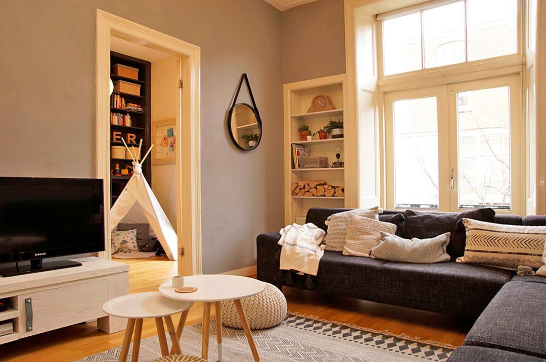 Woonkamer Meubels Marktplaats : Nl loanski woonkamer meubels ...