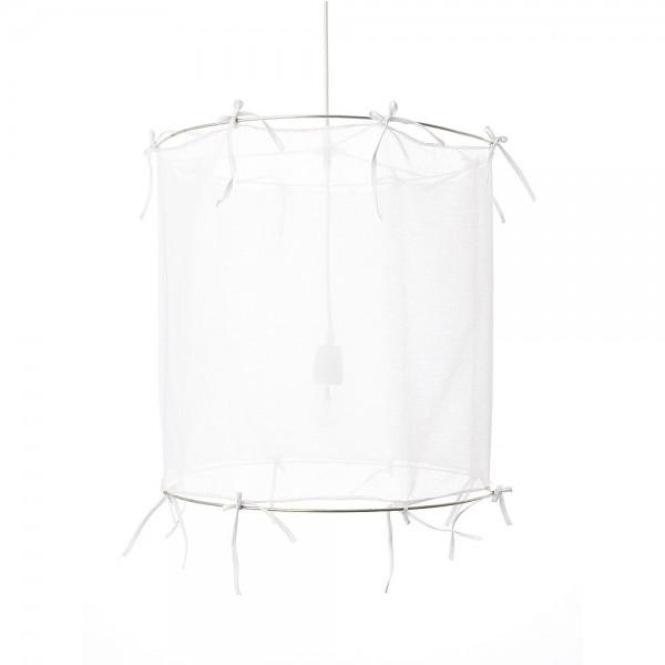 hanglamp slaapkamer wit artsmediafo
